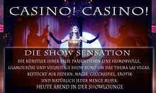 Casino neu.jpg