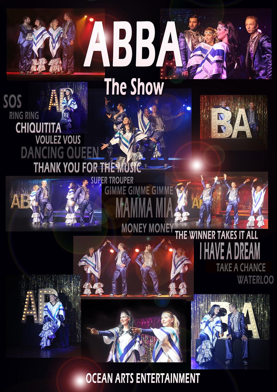 ABBA Flyer.jpg