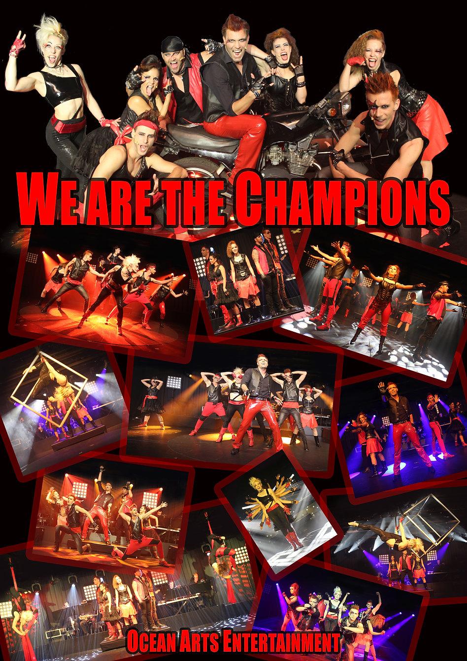 We Are the Champions Flyer NEU.jpg