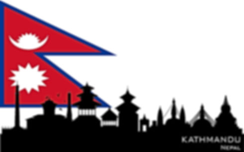 final nepal skyline.jpg