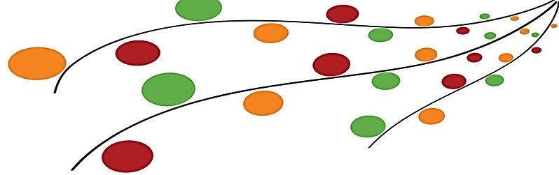 Copy of vines_edited.jpg