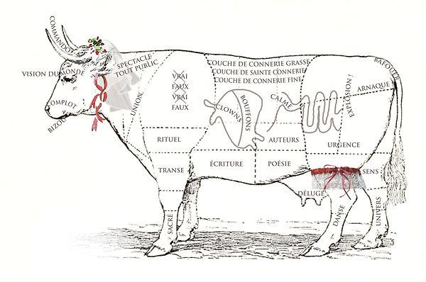 la vache.jpg