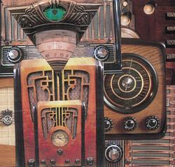 Haewa - Radio Hits