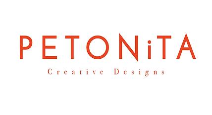 PETONITA.CD.orange.png