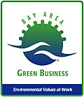 Green bussiness