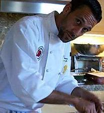 wisk on wheels chef matias bordaverri