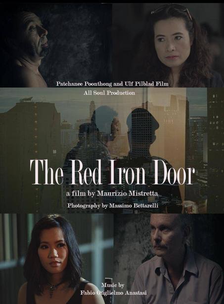 Red Iron Door.png