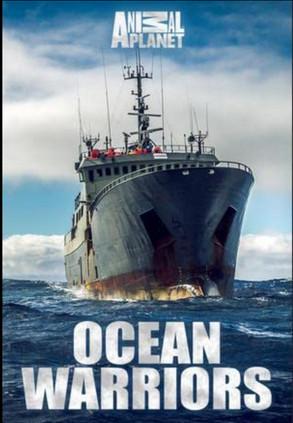 Ocean Warriors.jpg