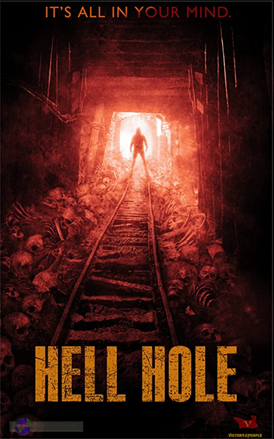 HellHole.png