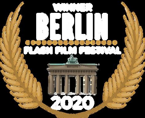 BFFF-laurel-2020_monthly-category-winner