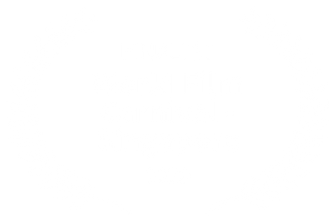 FINALIST - World Film Carnival - Singapo