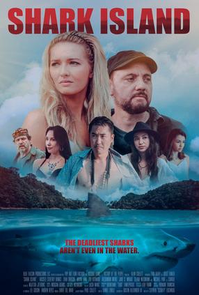 Shark Island.png