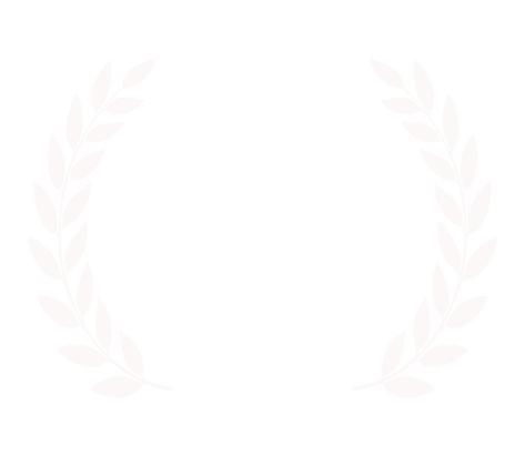 OFFICIAL_SELECTION_2.png