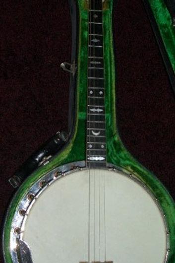 1920 B&D Banjo