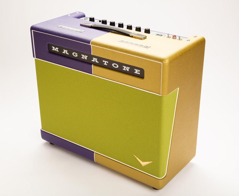 Mardi Gras Amps-5.jpg