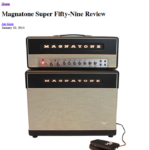 Super59MKI_review-150x150.png