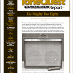 ToneQuest_TwoEighty-150x150.png
