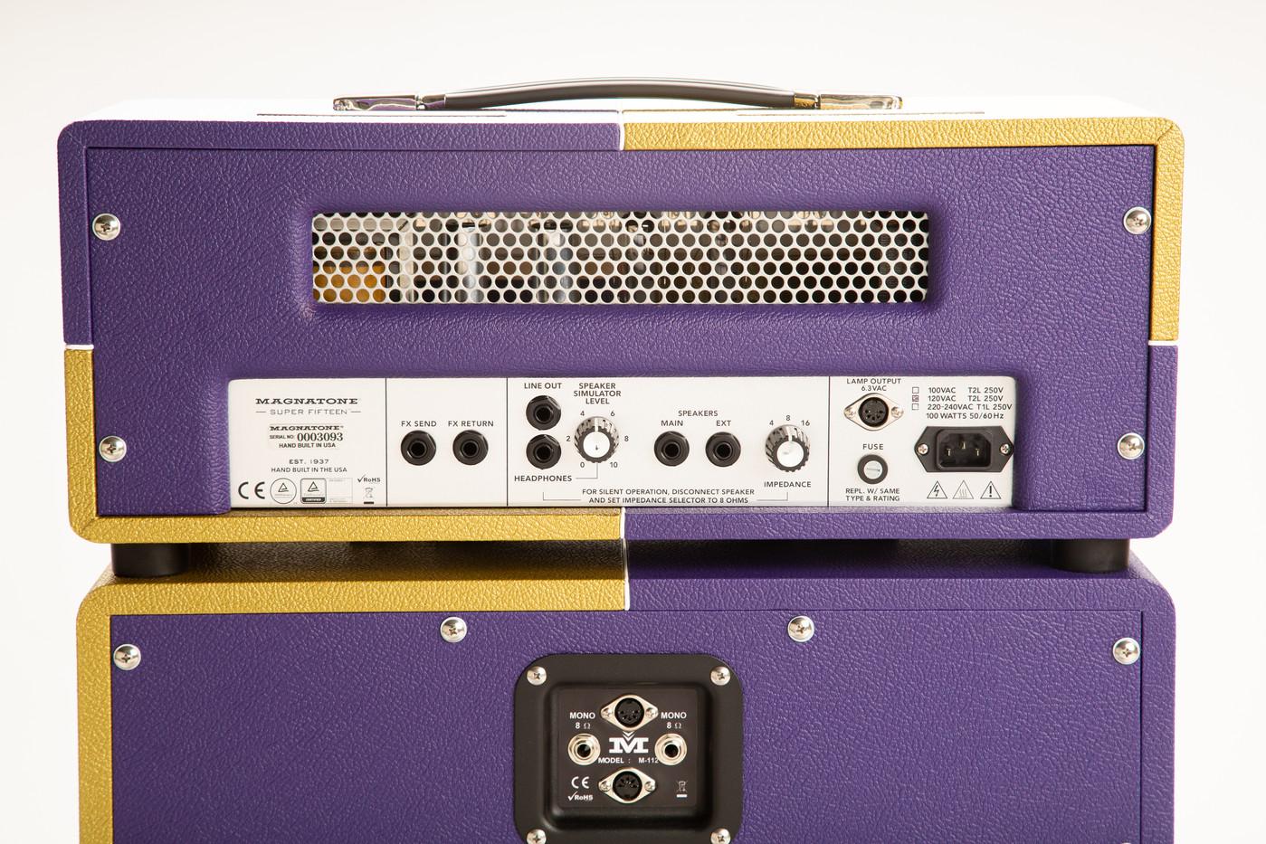 Mardi Gras Amps-9149.jpg