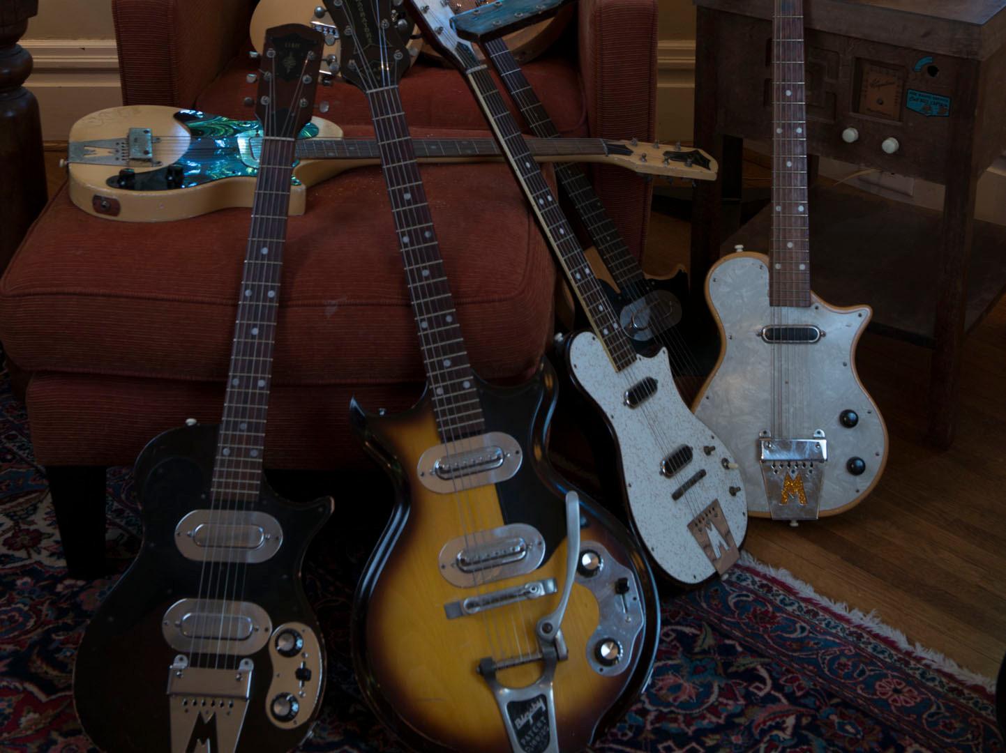 Paul Bigsby Guitars.jpg