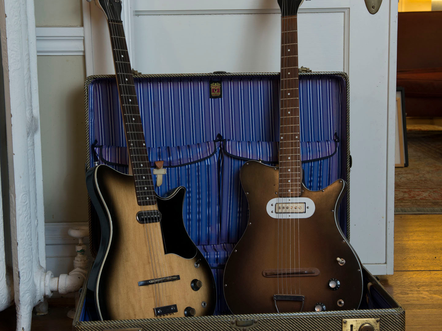 Suitcase Guitars.jpg