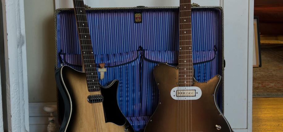 Suitcase Guitars.jpg