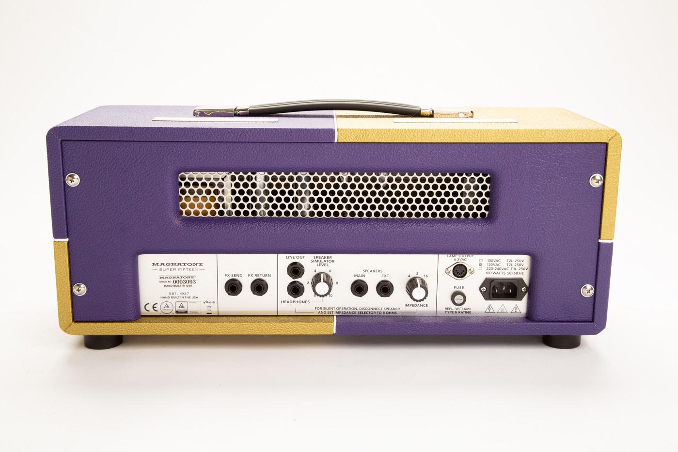 Mardi Gras Amps-9347.jpg