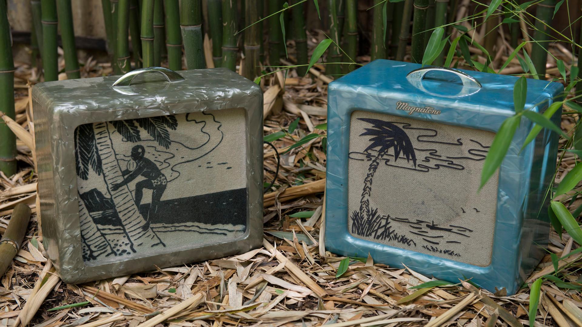MOTS Bamboo.jpg