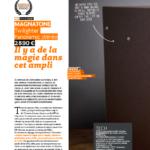 GuitarPart_France-150x150.png