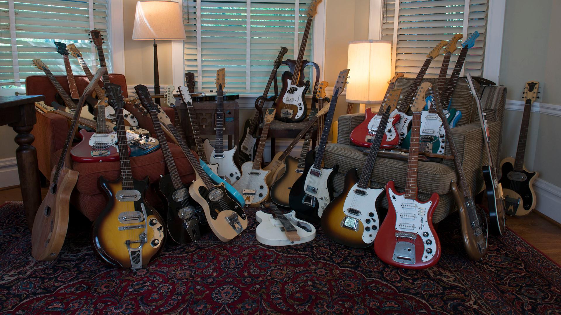 Vintage Guitar Spread.jpg