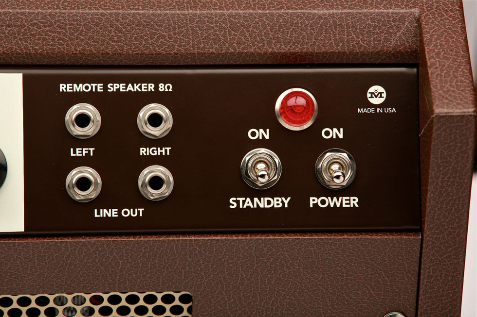 stereo-twilighter-inputs.jpg