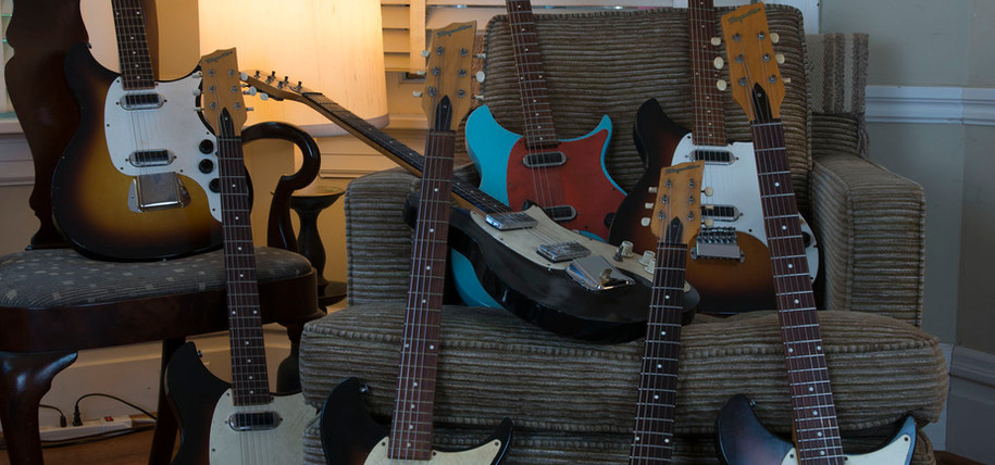 Paul Barth Guitars.jpg