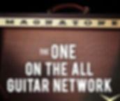 Guitar Network Sell Box AUg 2 2019.jpg