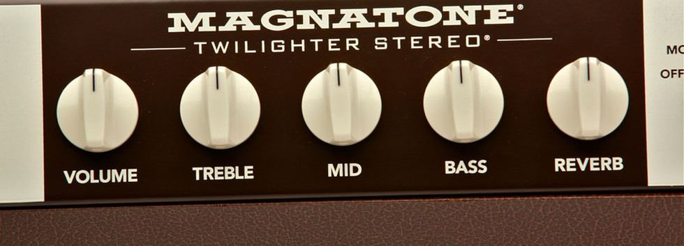 stereo-twilighter-knob-detail.jpg