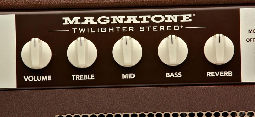 stereo-twilighter-knob-detail.jpg