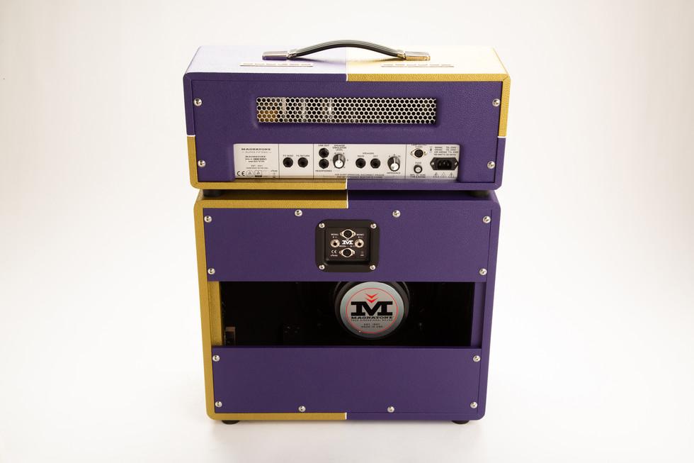 Mardi Gras Amps-9105.jpg