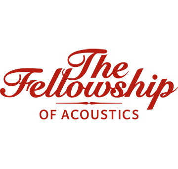 Magnatone Welcomes The Fellowship of Acoustics
