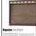 GuitarPlayer-150x150.png