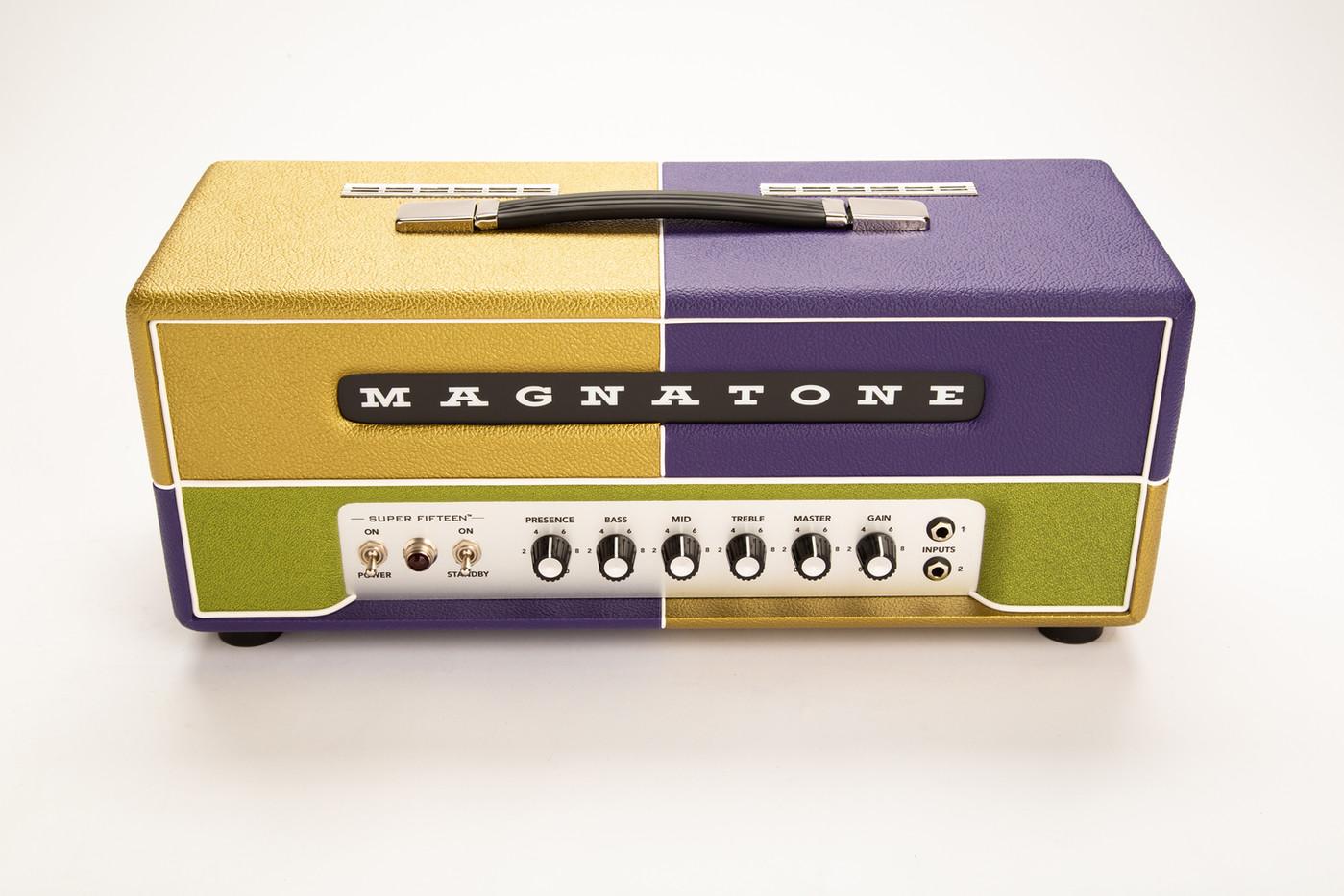 Mardi Gras Amps-9258.jpg
