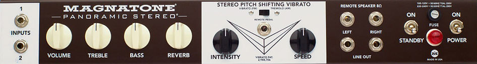 PanoStereo_Control-panel-cropped.jpg