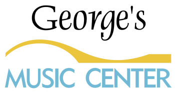 Georges Music Center: Now a Magnificent Magnatone Dealer!