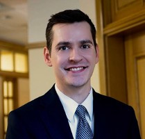 Korein Tillery is pleased to announce that Ryan Z. Cortazar has joined the firm