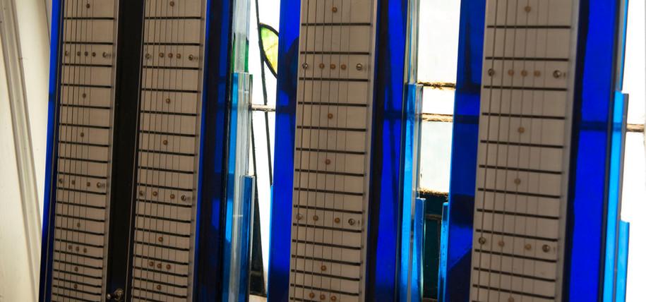 Blue Lab steel.jpg