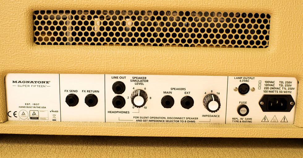 Super Fifteen head + cabinet31.jpg
