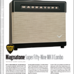Super59MKII_review-150x150.png