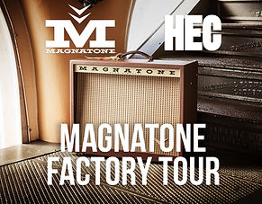 Magnatone Tour Sellbox v3.jpg