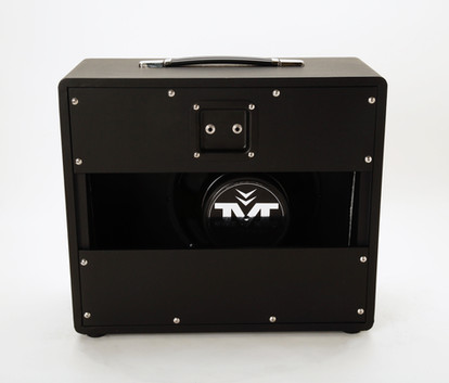 Super-15-cabinet-1.jpg