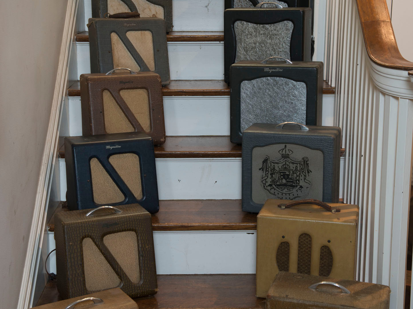 Staircase amps.jpg