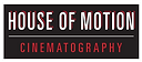 2HouseofMotion_Cinematography1.png