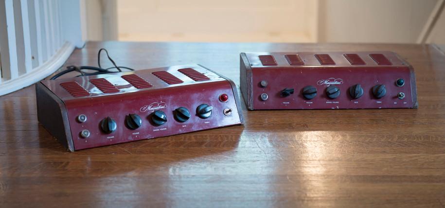 Red pre-amp.jpg
