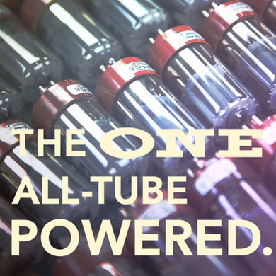 The Tube powered.jpg